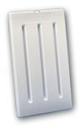 Placas eutécticas frías GN11